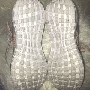 adidas Shoes - ADIDAS Pure Boost Sneakers EUC